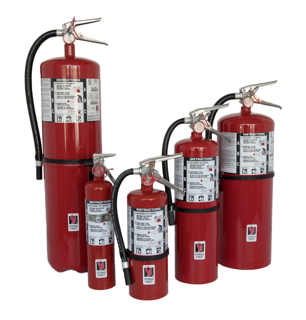 whoelsale extinguishers